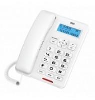 Telefon cu Fir de Masa cu...