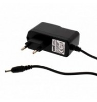 Incarcator Universal 5v 2000ma Conector: 3.0x1.1x10 mm Well
