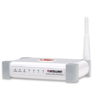 Router Wireless 150mpbs 11n...