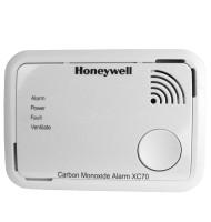 Detector Monoxid de Carbon...