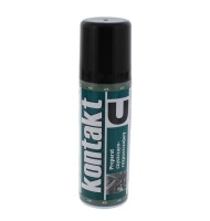 Spray Curatire Contact U-60...