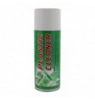 Spray pentru Curatat Suprafete din Plastic 400ml, Termopasty