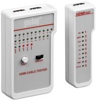 Tester pentru Cabluri HDMI