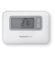 Termostat Programabil cu Fir T3 Honeywell