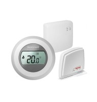 Termostat Smart Wireless cu...