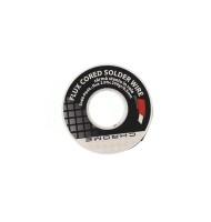 Fludor 250gr 0.5mm Chrome