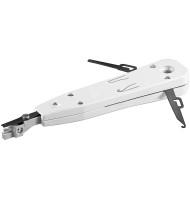 Insertizor Cablu Krone (lsa) Fixpoint