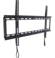 """Suport TV LCD de Perete 32""""-80"""" Fix Well"""