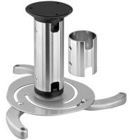 Suport Proiector Ajustabil 130-200 mm Goobay
