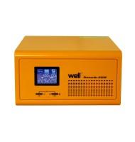 UPS Centrale Termice Commander 230V/1600W,...
