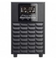 UPS On-line 1500VA/1500W...