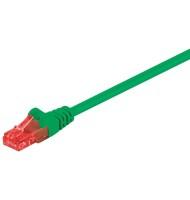 Cablu UTP Goobay, Cat 6,...