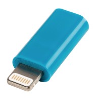 Adaptor USB Lightning Tata...