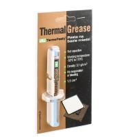 Pasta Termoconductoare Siringa 3.5gr Termopasty