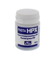 Pasta Termoconductoare Hpx...