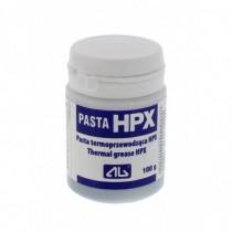 Pasta Termoconductoare Hpx Cutie 100gr, Termopasty