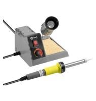 Statie de Lipit, 150-450 grade FixPoint SLD-STAL-48W-FIXP