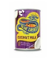 Lapte de Cocos Blue Dragon, 400 ml