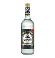 Vodka Rasputin Berentzen, 40% Alcool, 1 l