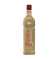 Lichior Caramel Berentzen, 17% Alcool, 0.7  l