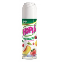 Produs Indulcit pe Baza de Grasimi Vegetale Nehidrogenate Hopla - Spray 250g