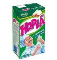 Hopla - Produs Indulcit Pe...