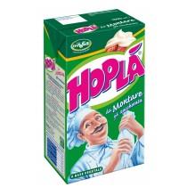 Hopla - Produs Indulcit Pe Baza de Grasimi Vegetale Nehidrogenate 1000ml