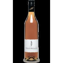 Giffard - Lichior Vanilla Madagascar 20% Alc 0.7l