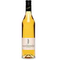 Lichior Flori de Soc Giffard 20% Alcool, 0.7l