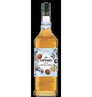 Giffard - Sirop Fructul Pasiunii 1l