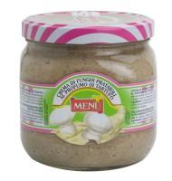 Crema de Ciuperci Champignon cu Aroma de Trufe, Menu 760 g