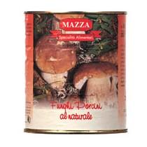 Mazza - Ciuperci della Nonna 800g