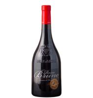 Vin Rosu Rosso Bruno Bulgarini Italia 12,5% Alcool, 0,75 l