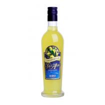 Borsci - Limoncello 0.5 L -28%alc
