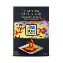 Blue Dragon - Japonese Tempura Batter 150g