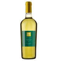 Vin Alb Vigna Fiorini Vermentino Toscana - Vendemmia Tardiva IGT Vignaioli 750 ml