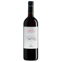 Cecchi - Vin Gli Amici Rosso Montalcino 13% Doc 0.75l