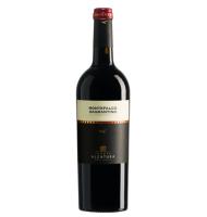 Vin Rosu Montefalco Sagrantino DOCG - 2010 Tenuta Alzatura 14,5% Alcool, 0.75l