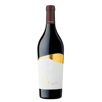 San Marzano - Talo Malvasia Nera Salento Vin Rosu Igp 13,5% Alc 750 Ml