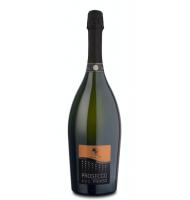 Vin Magnum Prosecco DOC Terra Serena 1,5l