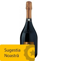 Vin Prosecco Extra Dry DOC...