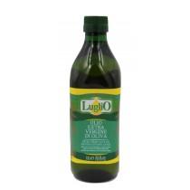 Luglio - Ulei de Masline Extravirgin Pet 1l