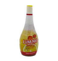 Suc de Lamai cu Fructoza Limmi Sweet 200ml