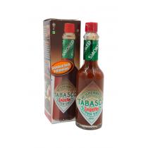 Tabasco - Chipotle Sos Ardei Rosu 60 Ml