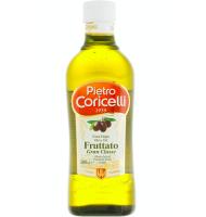 P.coricelli - Ulei Masline...