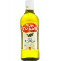 P.coricelli - Ulei Masline Extrav. Fruttato 500ml