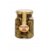 Capere Mazza 314 ml