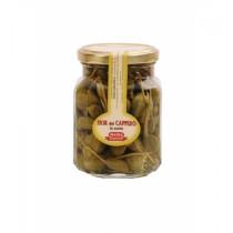 Mazza - Fructe Capere 314 Ml