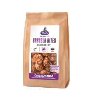 Crunchy Afine Merba 125g