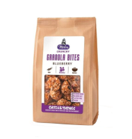 Merba - Crunchy Afine 125g
